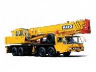 KATO NK-500E-III