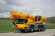 Liebherr LTM 1060-3.1